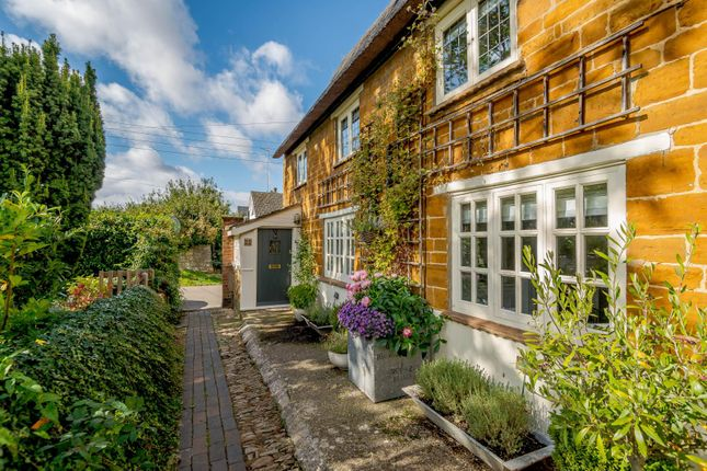 Cottage for sale in Mill Lane, Kislingbury, Northampton