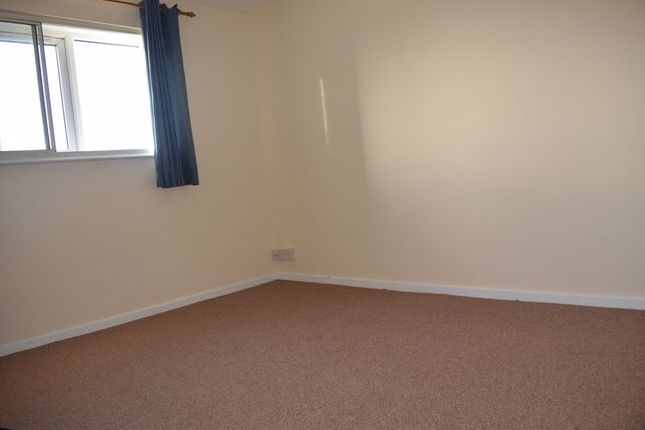 Photo 13 of St. Cecilia Close, Kidderminster DY10