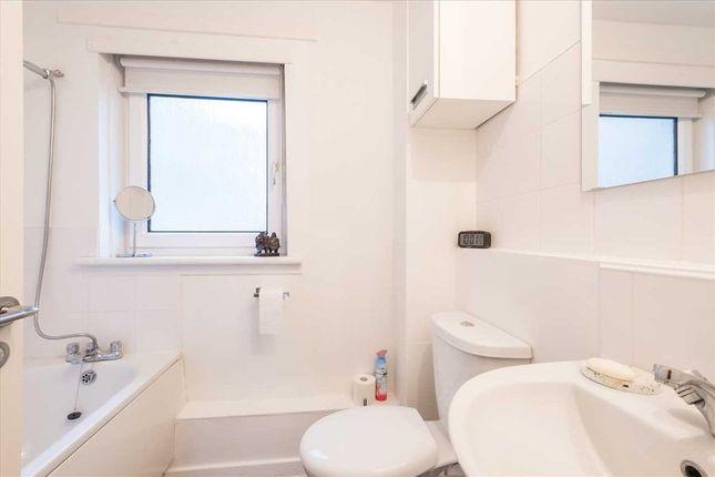 Bathroom (1) of Maclean Square, Kinning Park, Glasgow G51