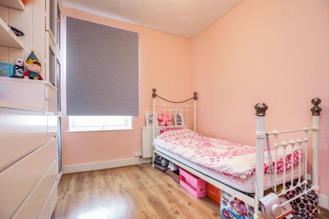 Bedroom 2 Diff of Murchison Road, London E10