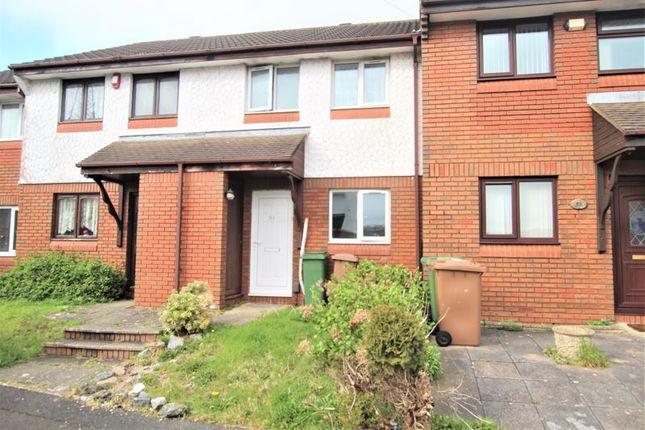 Photo 12 of Finch Close, Laira, Plymouth, Devon PL3