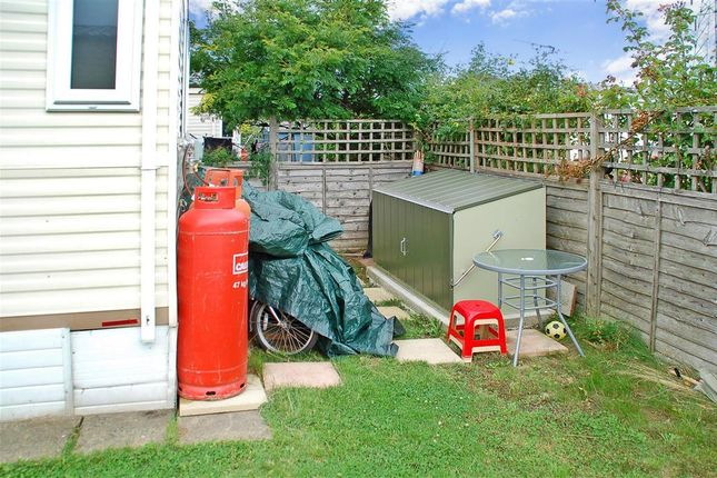 Side Storage of Shottendane Road, Birchington, Kent CT7