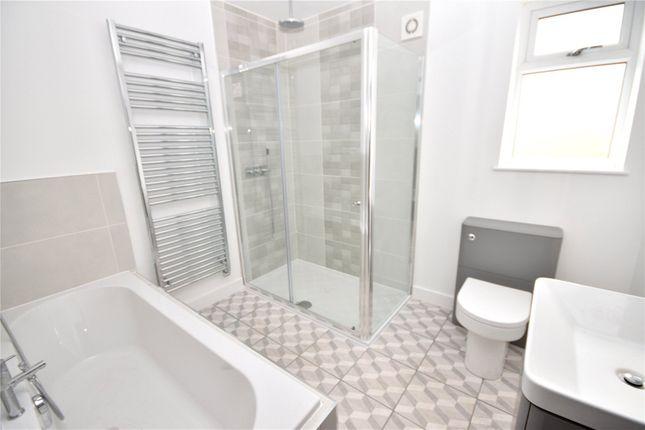 Family Bathroom of Churchill Avenue, Cottingham, East Riding Of Yorkshire HU16