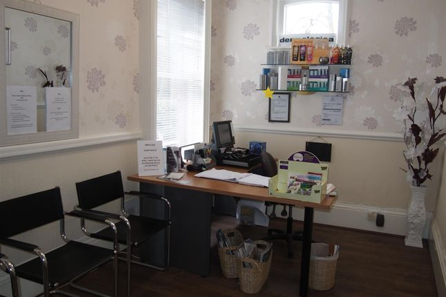 Photo 1 of Hair Salons DN22, Nottinghamshire