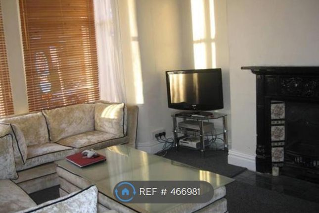 Thumbnail Room to rent in Norman Terrace, Leeds