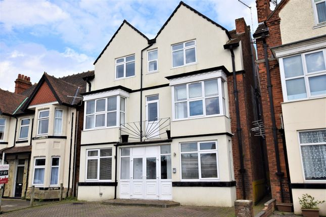 Thumbnail Detached house for sale in Tower Row, Drummond Road, Skegness