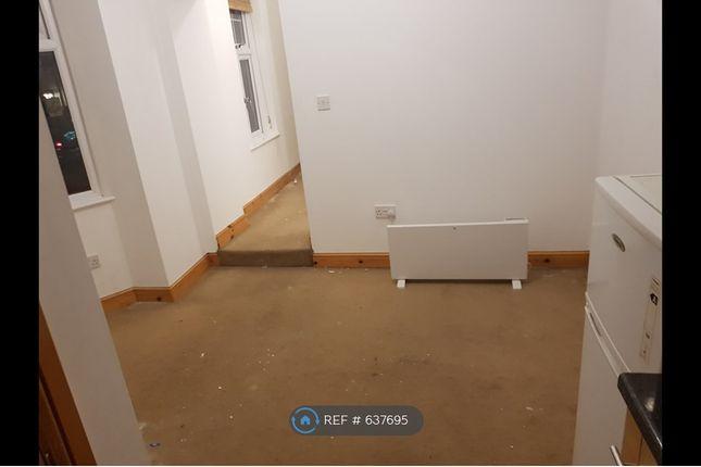 Thumbnail Flat to rent in North St, Leighton Buzzard