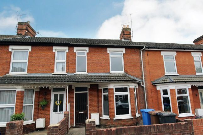 3 bed property for sale in All Saints Road, Ipswich IP1