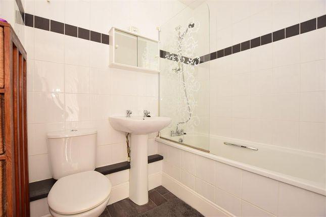 Bathroom of Carisbrooke Road, Newport, Isle Of Wight PO30