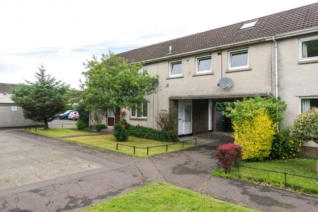 Thumbnail Property for sale in Atheling Grove, South Queensferry