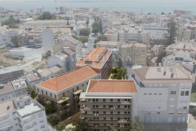 Apartment for sale in São Vicente, São Vicente, Lisboa