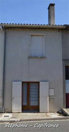 2 bed apartment for sale in Aquitaine, Lot-Et-Garonne, Montignac De Lauzun