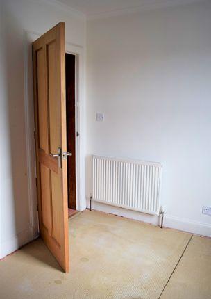 Front Bedroom 3 1 (Copy)