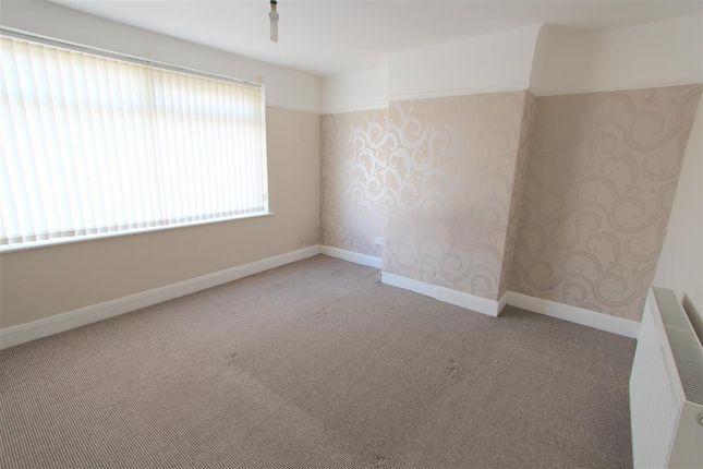 Bedroom 1 of Max Road, Dovecot, Liverpool L14