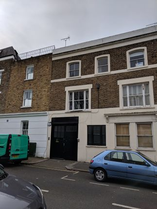 Thumbnail Light industrial to let in Raynham Road, Hammersmith