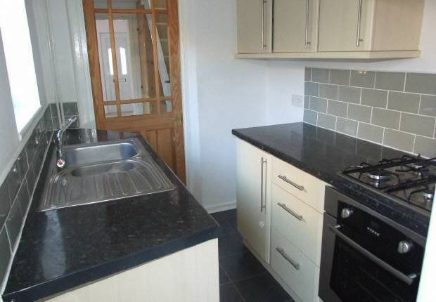 Thumbnail Property to rent in Birling Road, Snodland