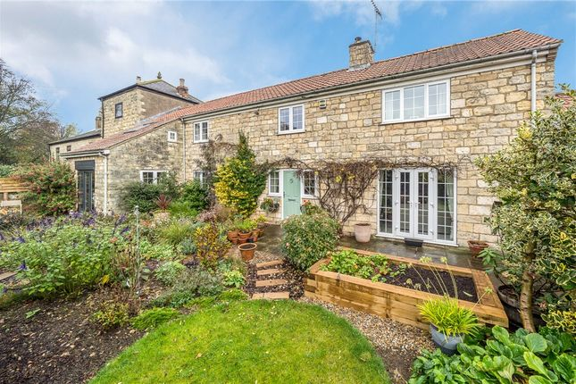 4 bed barn conversion for sale in Leeds Road, Toulston, Tadcaster LS24