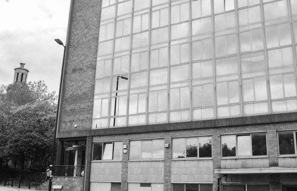 Thumbnail Office to let in Holloway Head, Birmingham