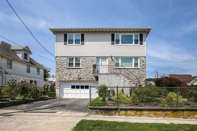 Thumbnail Apartment for sale in 125 Clunie Avenue Yonkers, Yonkers, New York, 10703, United States Of America