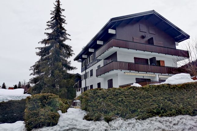 Apartment for sale in Les Gets, Haute-Savoie, Rhône-Alpes, France
