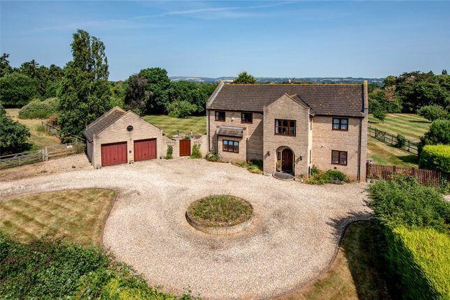 Thumbnail Land for sale in Haydon, Taunton, Somerset
