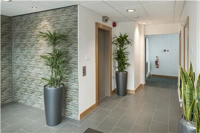 Thumbnail Office to let in Woodside House, Low Lane, Horsforth, Leeds, West Yorkshire