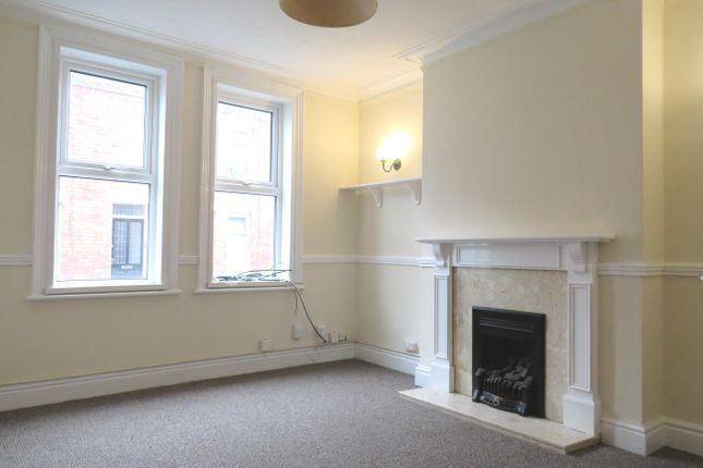 3 bed terraced house to rent in Ely Street, Lincoln