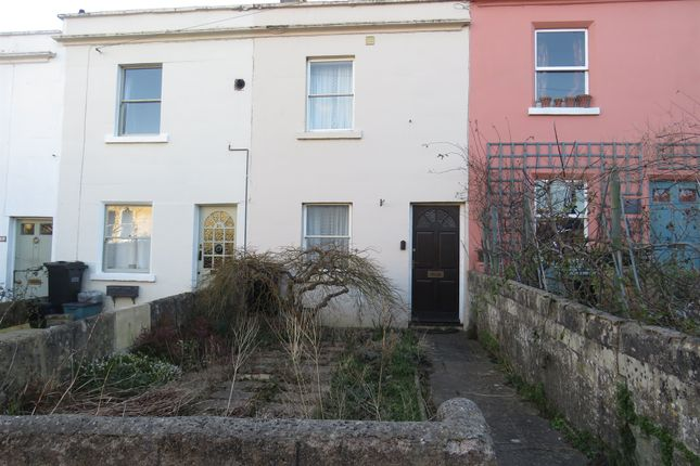 Thumbnail Property for sale in Dafford Street, Larkhall, Bath