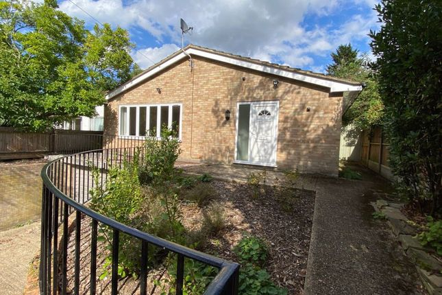 Thumbnail Property to rent in St Stephens Hill, Canterbury