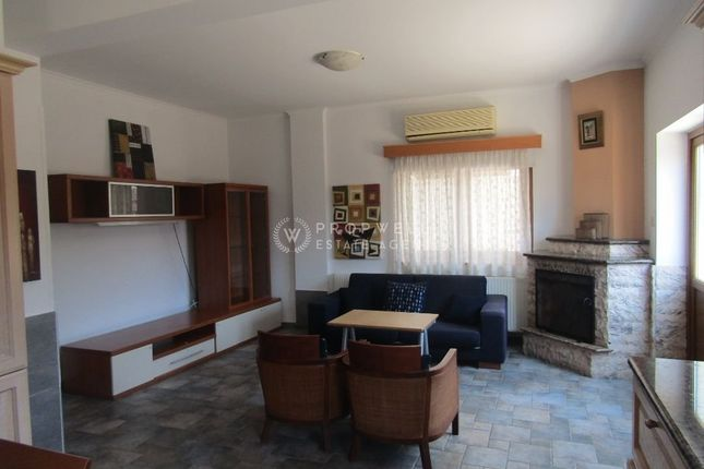 Thumbnail Link-detached house for sale in Larnaca, Cyprus