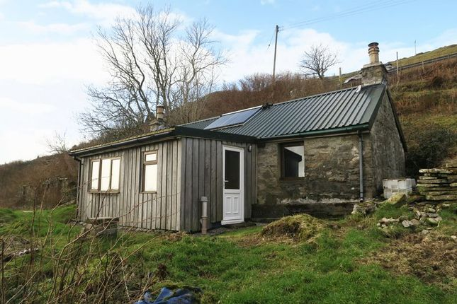 Thumbnail Property for sale in Elgol, Isle Of Skye