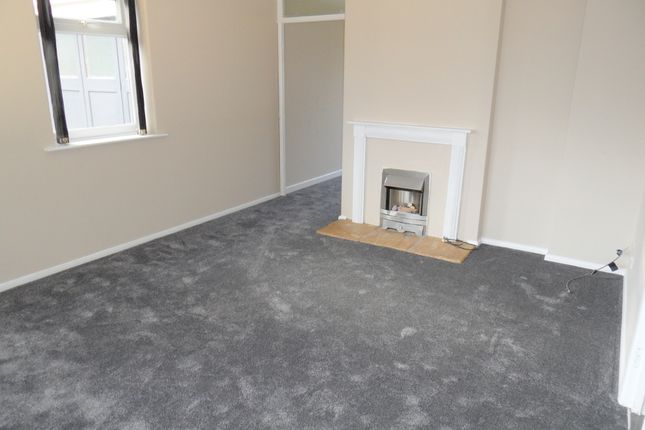 Lounge of Little London, Long Sutton, Spalding, Lincolnshire PE12