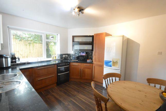 Kitchen of Stentaway Road, Plymouth, Devon PL9