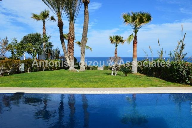 Thumbnail Property for sale in Kennedy Ave, Paralimni, Cyprus