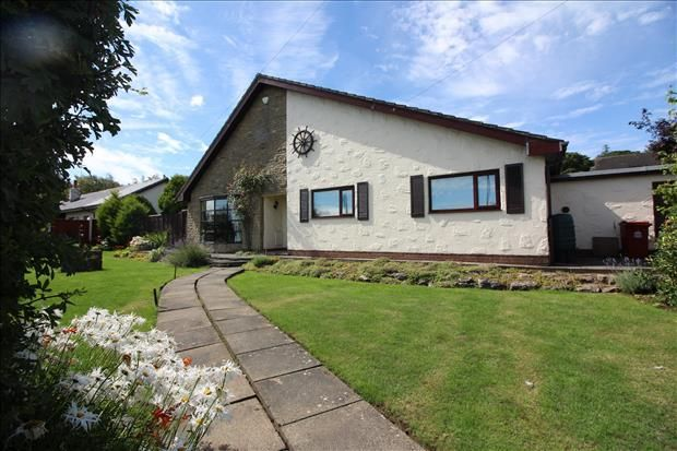 Thumbnail Property for sale in Rampside Road, Barrow In Furness