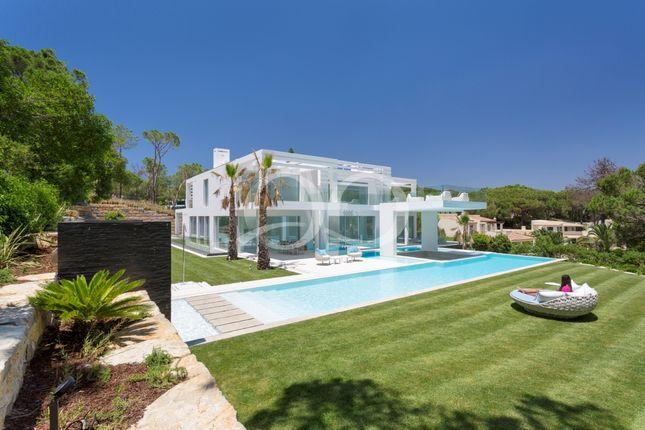 6 bed villa for sale in Quinta Do Lago, Quinta Do Lago, Portugal