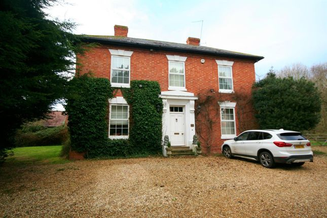 Thumbnail Property to rent in Trotshill Lane East, Warndon, Worcester