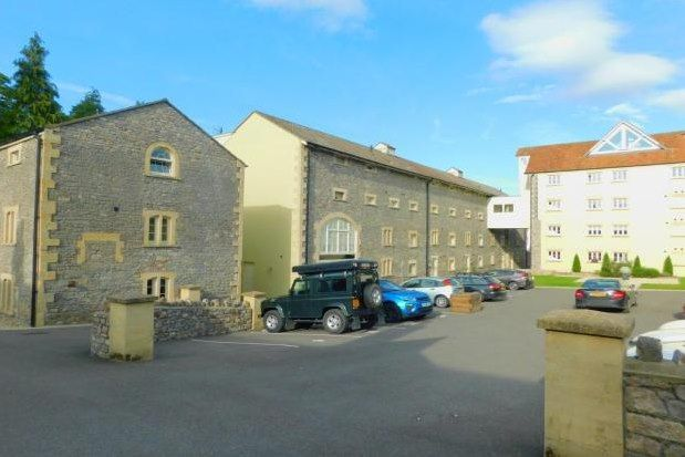 The Old Maltings, Oakhill, Radstock BA3