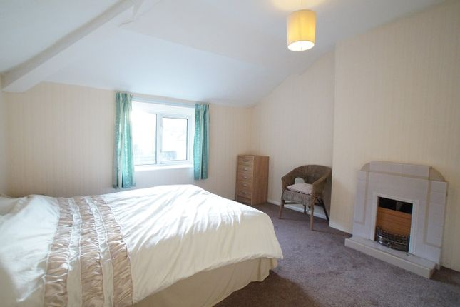 Bedroom 2 of Duke Street, Cleator Moor CA25