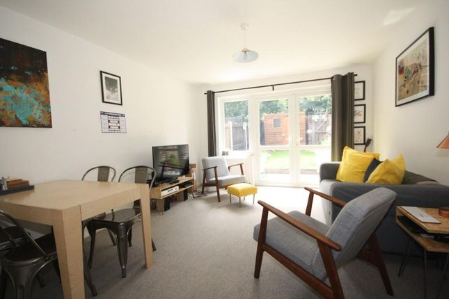 Thumbnail Terraced house to rent in Gilmore Road, Lewisham, London