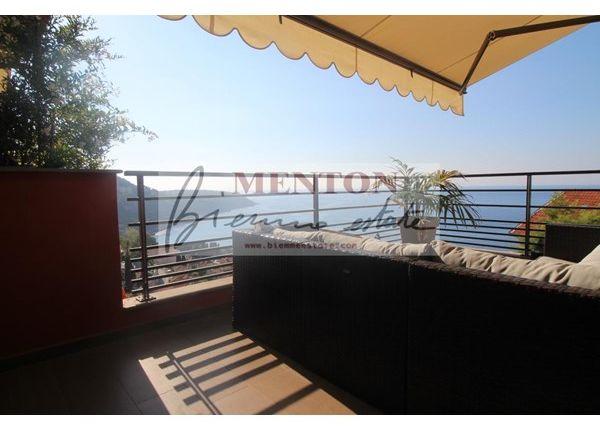 1 bed apartment for sale in 06190, Roquebrune-Cap-Martin, Fr