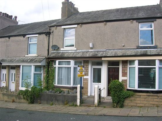 Thumbnail Property to rent in Avondale Road, Bowerham, Lancaster