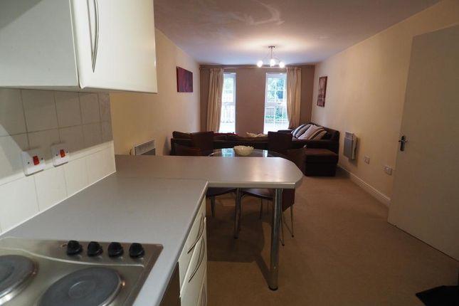 Photo 8 of Hungate House, 896 Hessle Road, Hull HU4