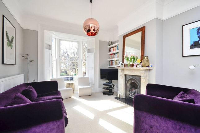 Thumbnail Semi-detached house to rent in Penshurst Road, Victoria Park