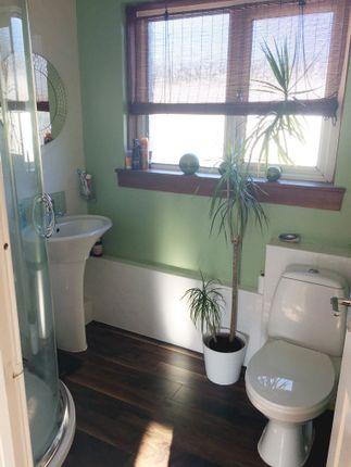 Bathroom of Glen Prosen, St. Leonards, East Kilbride G74