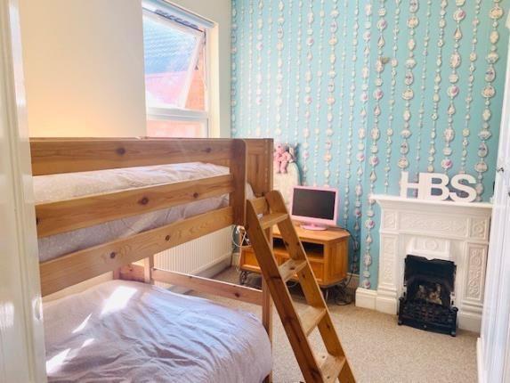 Bedroom 2 of Francis Road, Stetchford, West Midlands, Birmingham B33