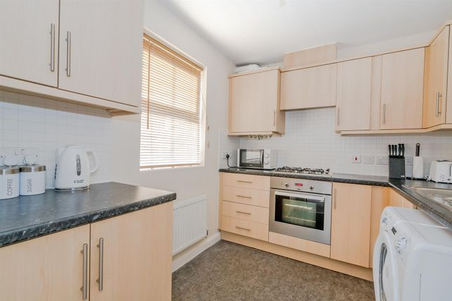Colliers Way, Cannock, Staffordshire, Ws12 4Ud-6.J