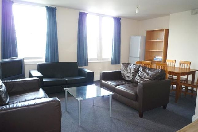 Thumbnail Shared accommodation to rent in 58B Mill Rd, Cambridge