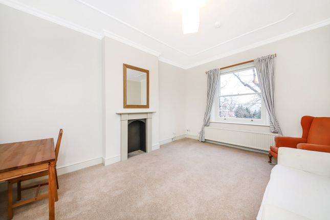 Thumbnail Flat for sale in Champion Hill, Camberwell, London