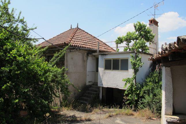 Thumbnail Country house for sale in Chã De Alvares, Góis, Coimbra, Central Portugal